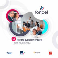 plq_Fonpel_2017-11