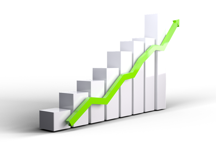 Revalorisation des rentes au 1er juillet 2019